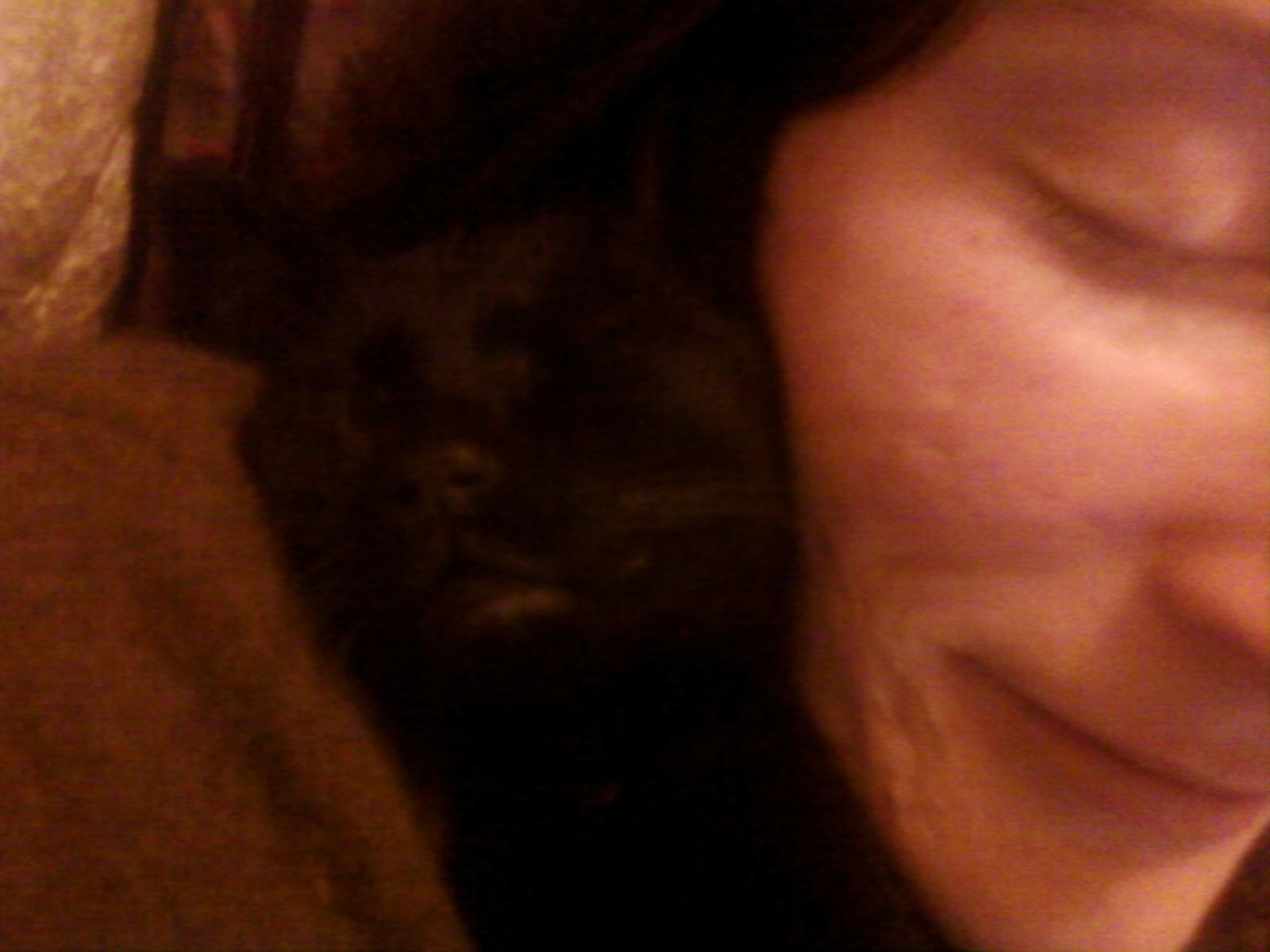 kittens-0107121309
